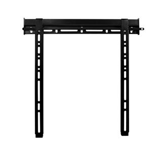 B-TECH FLAT SCREEN WALL MOUNT (400)