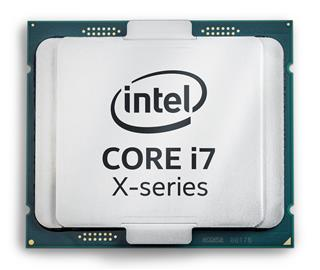 Procesador INTEL CORE i7-7740X 4.30GHZ Socket ...