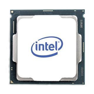 Intel CPU/Xeon E-2124G 3.4Ghz LGA1150 BOX
