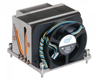 Intel TS/Thermal Solution Combo for LGA2011