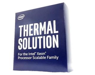 Intel TS/Thermal Solution STS300C BOX
