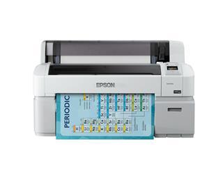 Impresora GF Epson SureColor SC-T3200 SIN SOPORTE