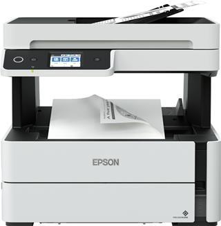 EPSON ECOTANK ET-M3180 1200X2400     39PPM ...