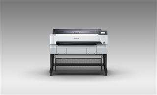 EPSON Impresora técnica multifuncional GF  ...