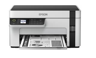 EPSON ET-M2120 15PPM                  A4 USB ...