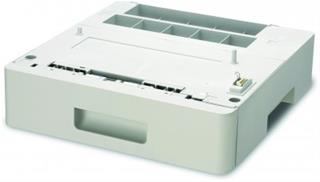 Epson Paper Tray/A4 250sh AL-MX20 M2300 M2400