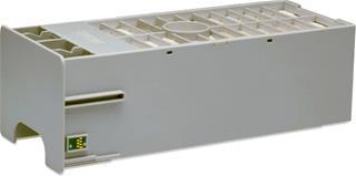 Epson Maintenance Tank f Stylus Pro 4- 7- 9-