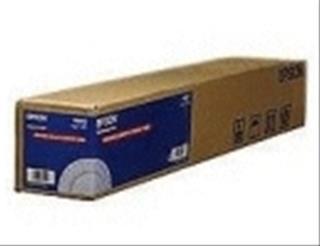 Papel Epson  Premium SemiMatte Photo  Paper 250. ...