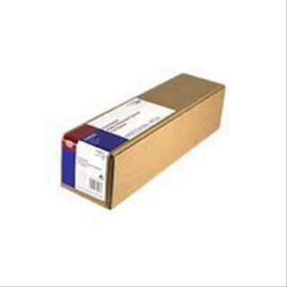 Epson GF Papel Water Resistant Matte CANVAS. 17 x ...