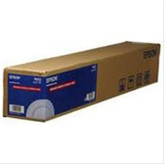 Epson Bond Paper Bright 90 594mm x 50m