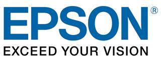 Epson DS TRANSFER PRODUCTION 108CMX152M
