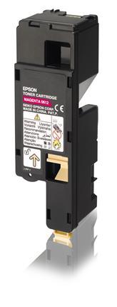 Epson Toner/AcuBrite High Cap 1.4k MG