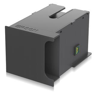 EPSON WORKFORCE 3000 SERIES MAINT BOX .