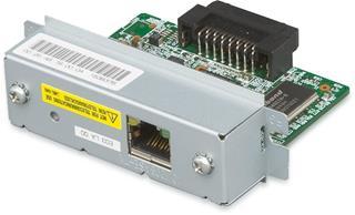 Servidor de impresión Epson UB-E04