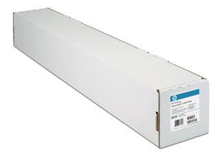 HP Paper/Coated 0.61x45.7m f DNJ 75x 4xx