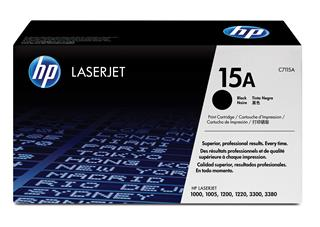 TONER ULTRAPRECISE HP 1000/1005W/1200/1200N/1