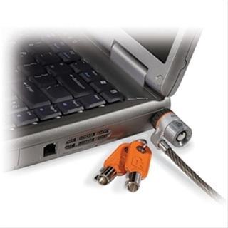 Cable de seguridad para portátiles KENSINGTON MicroSaver