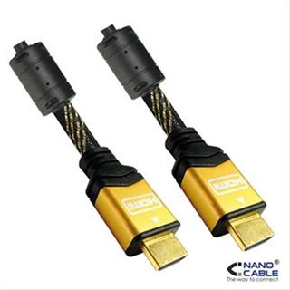 cable-hdmi-v14-nanocable_154205_5