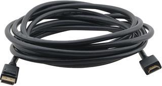CABLE KRAMER C-DPM/HM/UHD-10 DP (M) HDMI (M)·