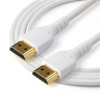 Cable Startech HDMI Premium 1m