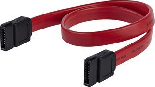 Cable Startech SATA12 SATA 30cm