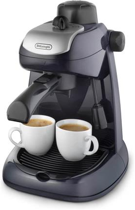 Cafetera Express Delonghi EC7.1 3.5Bar