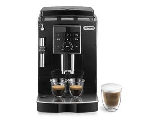 Cafetera Express Delonghi Ecam 23.120.B
