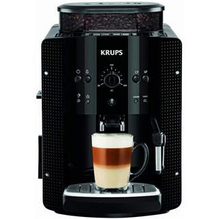 Cafetera Krups Roma EA810870 Espresso ...