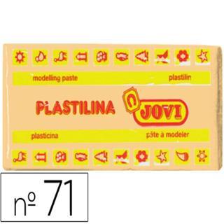 CAJA 15 PASTILLAS PLASTILINA 150 G - CARNE JOVI