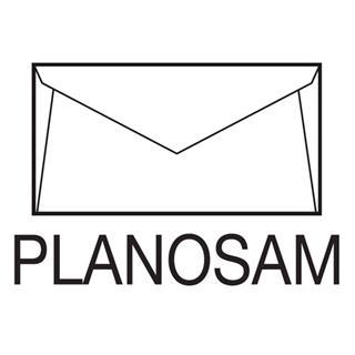 caja-500-sobres-comercial-planosam-espec_230876_9