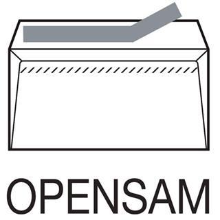 caja-500-sobres-din-dl-(110x220)-offset-_230879_1