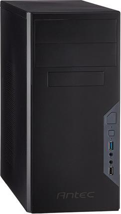 Caja ANTEC VSK 3000B-U3/U2 MATX1X USB 3.0.1X2.0 ...
