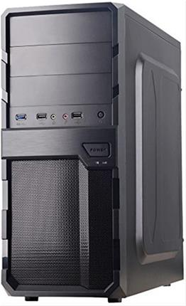 caja-coolbox-atx-f200-usb-30-negro_95246_1