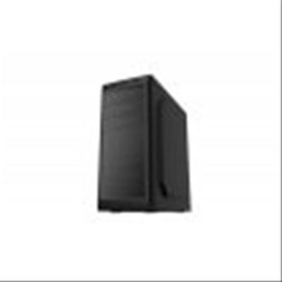 PC SCD RYZEN 3 3200G 8GB DDR4 240GB SSD F750  ...