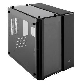 caja-corsair-crystal-series-280x-cristal_178709_5