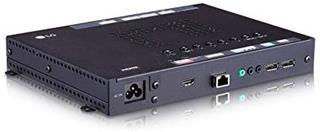 Caja de Smart TV LG WP320 WEBOS Box (FHD Video ...