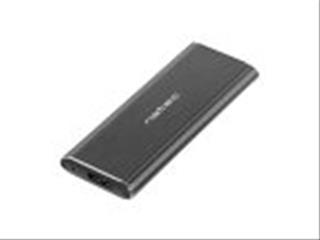 CAJA EXTERNA NATEC RHINO M.2 DISCO M.2 USB 3.0 ...