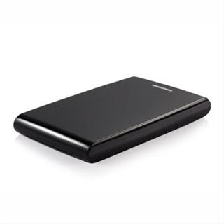 "CAJA EXTERNA 2.5"" SATA TOOQ NEGRA USB 3.0 CON ..."