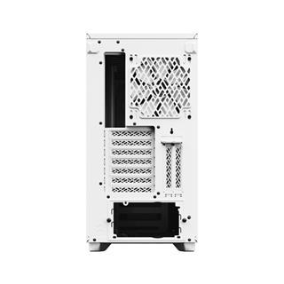 caja-fractal-design-define-7-white-tg-c_239645_5