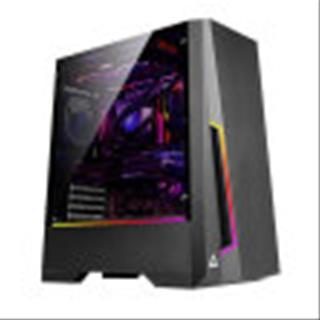 caja-gaming-antec-dp501-atx-2xusb30-sin_243477_10