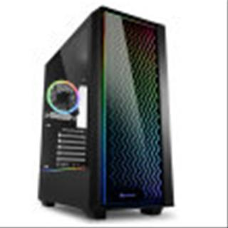 caja-gaming-sharkoon-lit-200-atx-2xusb3_216176_1