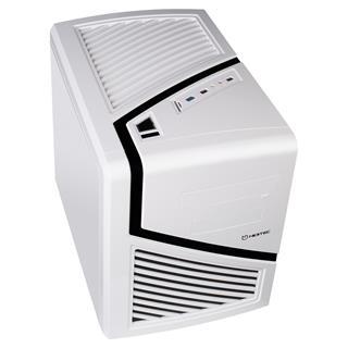 CAJA HIDITEC CUBE MICRO ATX SNOW KUBE USB 3.0 ...