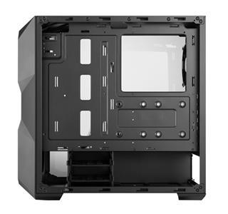 caja-masterbox-td500l-cooler-master_233135_3