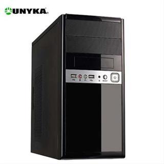 caja-mini-atx-unyka-uk6011-usb30-negra-_210782_0