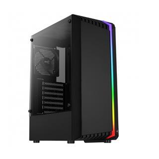 Aerocool Bionic V1 RGB Cristal Templado USB 3.0 ...