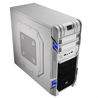 CAJA SEMITORRE AEROCOOL GT ADVANCE WHITE USB3.0 ...