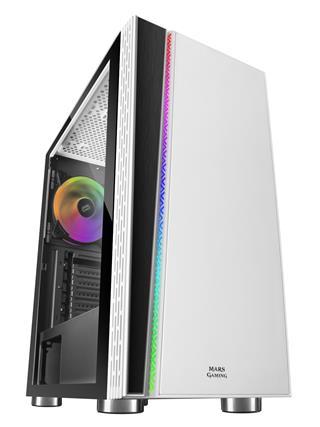 caja-semitorre-mars-gaming-mc8-white-fro_235564_6