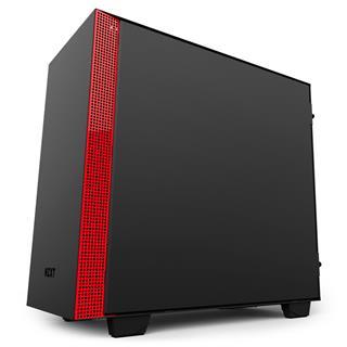 caja-semitorre-nzxt-h400i-smart-matx-neg_176700_5
