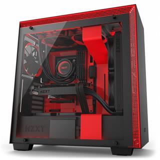caja-semitorre-nzxt-h700i-smart-atx-negr_180554_7