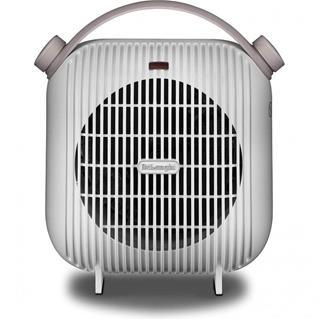 Calefactor DeLonghi HFS30B24.W 2400W